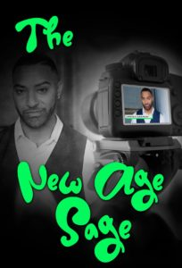The New Age Sage